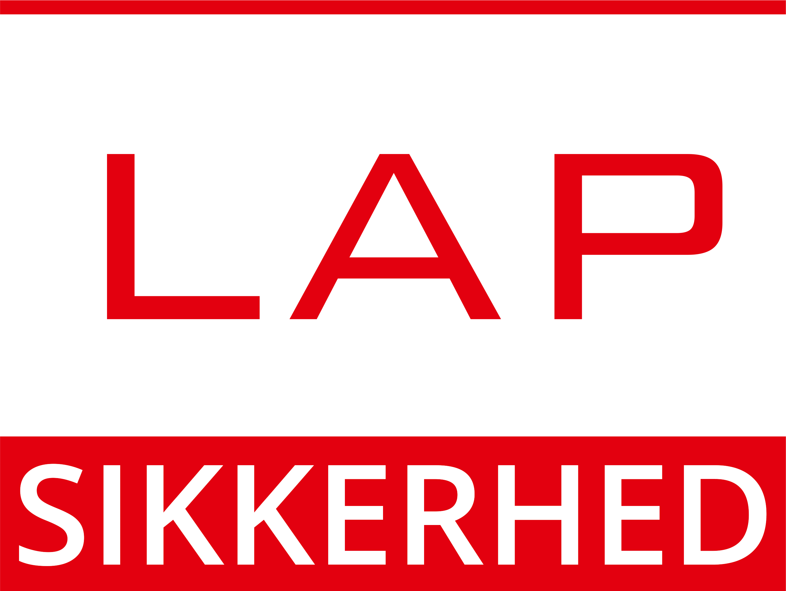LAP Logo - Transparent