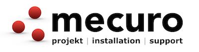 Mecuro_logo_web