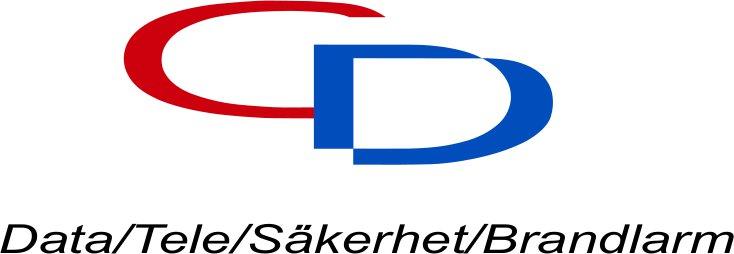 categorilogga data tele säkerhet brandlarm 2011-11-28