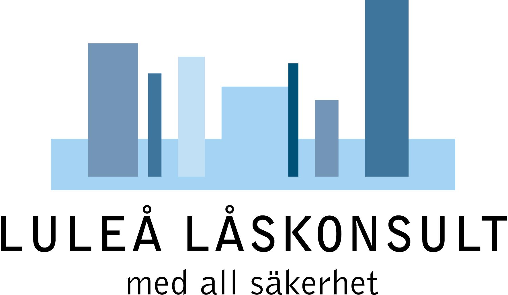 logo_cmyk_15cm