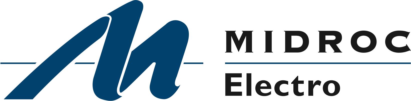midroclogo2