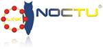 noctulogo02