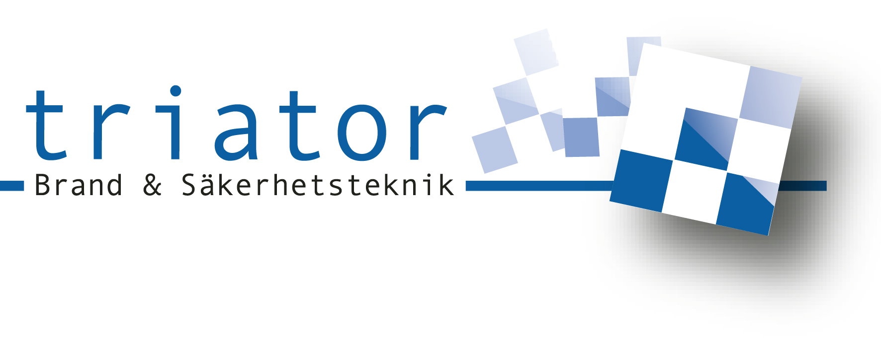 triator 3d