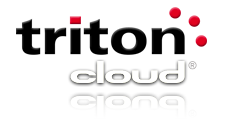Triton_Cloud_Logo_WEB_2012_02
