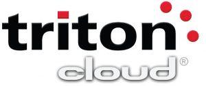 Triton Cloud Logo 2012 01 CMYK_liten